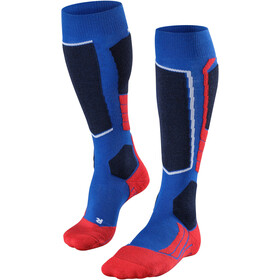 Falke SK2 Skiing Socks Men olympic